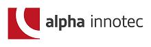 Logo alpha innotec