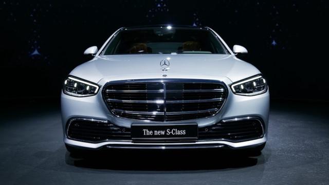 2020 - [Mercedes-Benz] Classe S - Page 20 533-ECA0-B-BD2-B-4-CE3-88-D8-D3-EC5-F24-A78-F