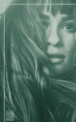 Lea Michele RPGWIN-AVA250400-178