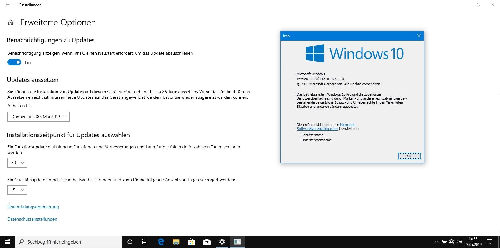 Windows-10-1903-18362-113-Windows-Update-2 — imgbb com
