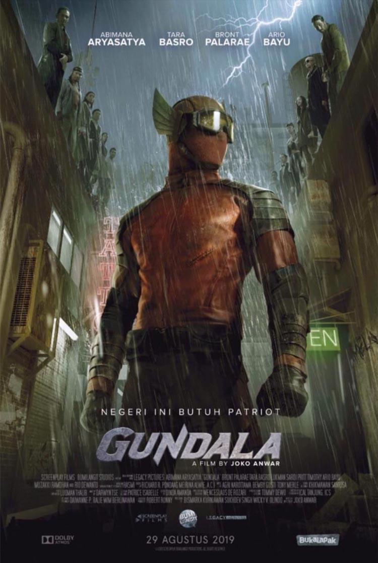 Gundala-123563178-large.jpg
