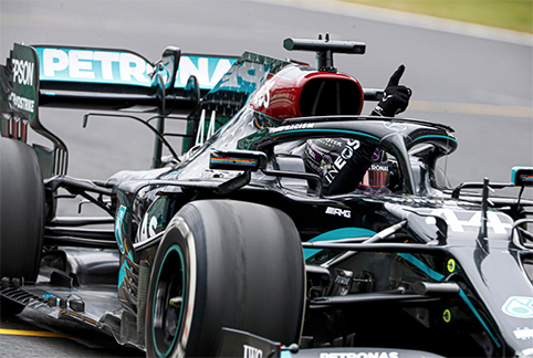 Mercedes-Portuguese-GP-2020-winner