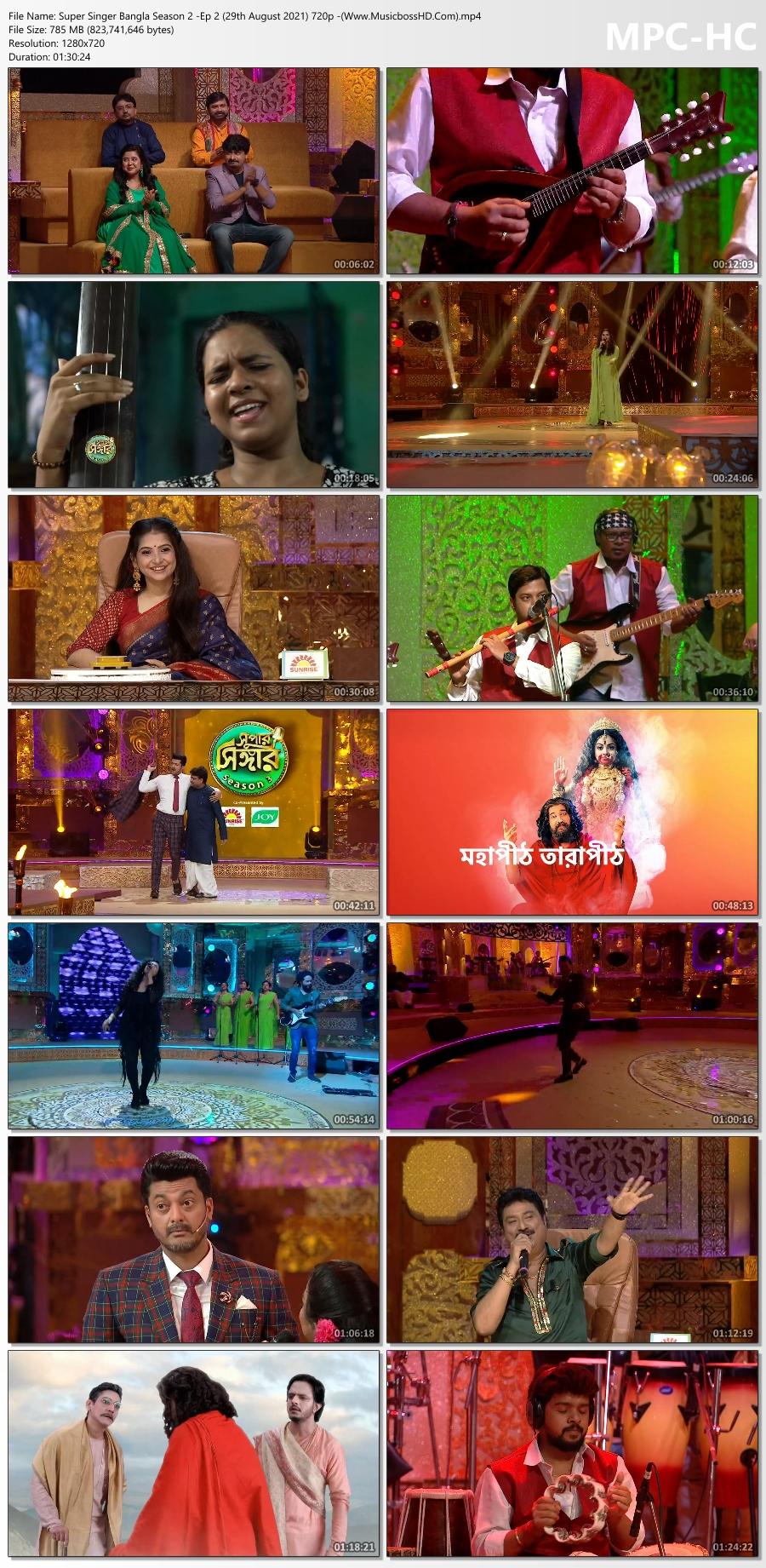 Super-Singer-Bangla-Season-2-Ep-2-29th-August-2021-720p-Www-Musicboss-HD-Com-mp4-thumbs