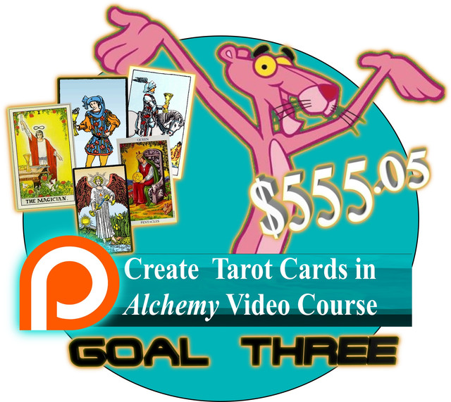 FD 11:11 Ministries are creating TAROT-BIBLE-ALCHEMY, TWINFLAME