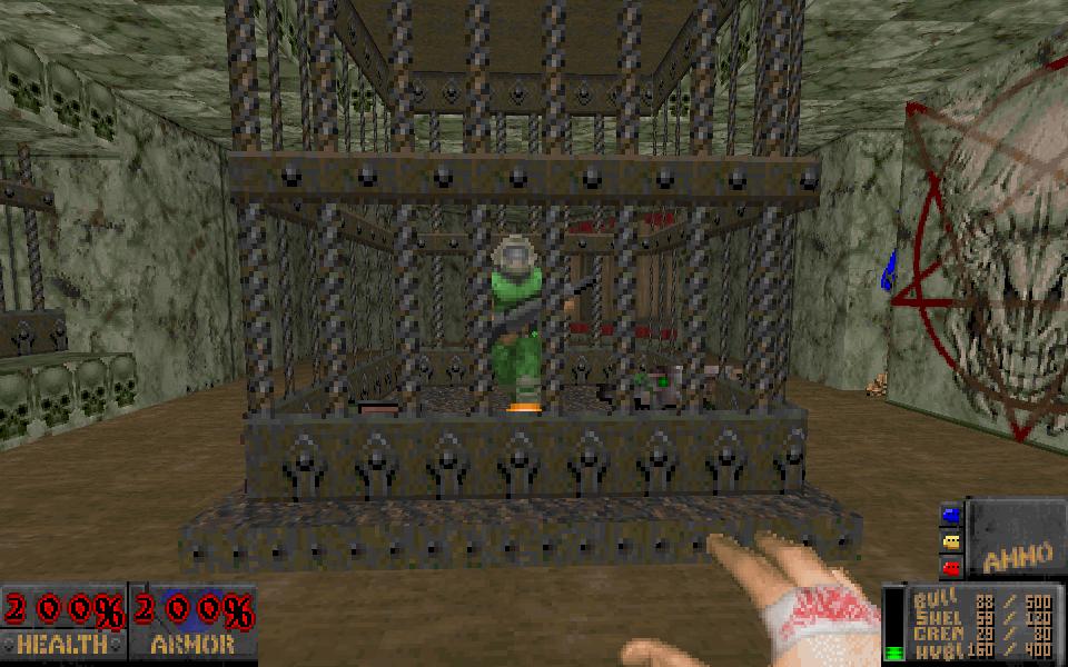 Screenshot-Doom-20201128-223653.png