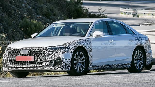 2017 - [Audi] A8 [D5] - Page 14 45-CFE1-BF-25-E6-4-B00-B60-C-D6825825-F713
