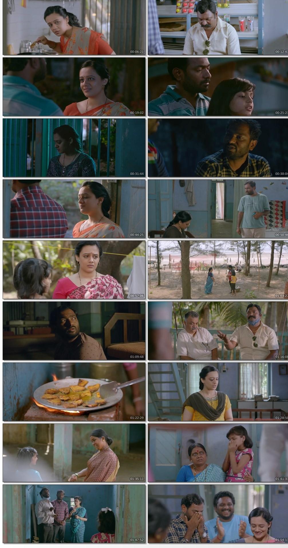 Punahashcha-Hari-Om-2021-Marathi-720p-WEB-DL-x264-1-mkv-thumbs