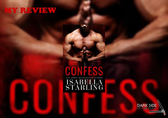 confess-GR