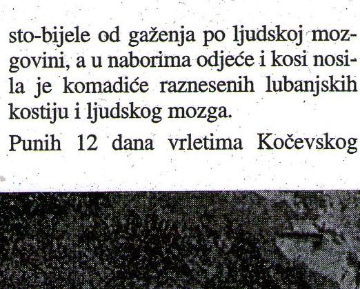 KO-EVSKI-7