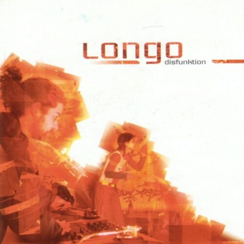 Download Longo - Disfunktion mp3