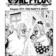 one-piece-chapter-977-01