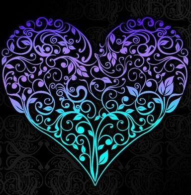 d035f8a5ae7f3774b226de010fd820e6-heart-wallpaper-mobile-wallpaper-2