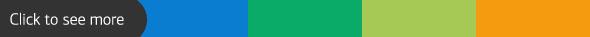 Color schemes22