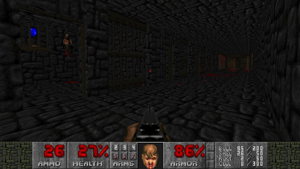 Screenshot-Doom-20210325-183750.png