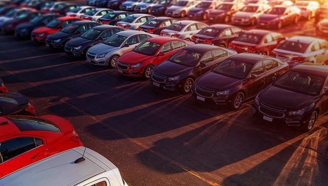 Почему покупка нового авто – это самое лучшее решение?