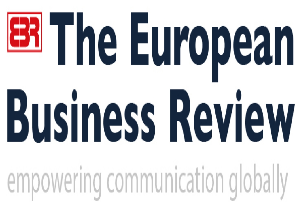 Business Review Ideas