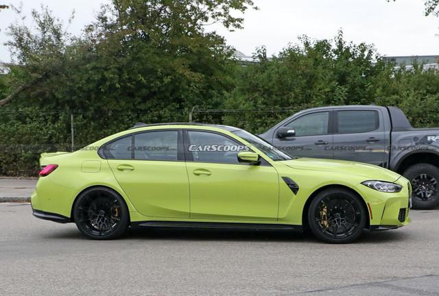 2020 - [BMW] M3/M4 - Page 22 9-F2-C22-F1-A615-4202-B140-5-F2-CA8-A66548