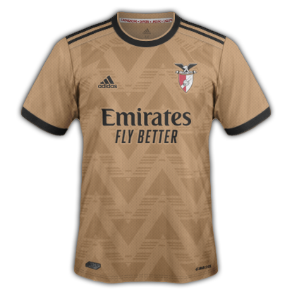 https://i.ibb.co/H7fxBxP/Benfica-Fantasy-ext4.png