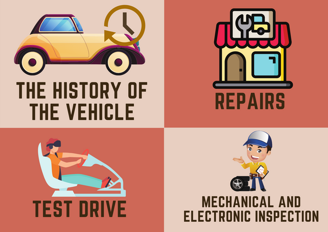 The-History-of-the-Vehicle