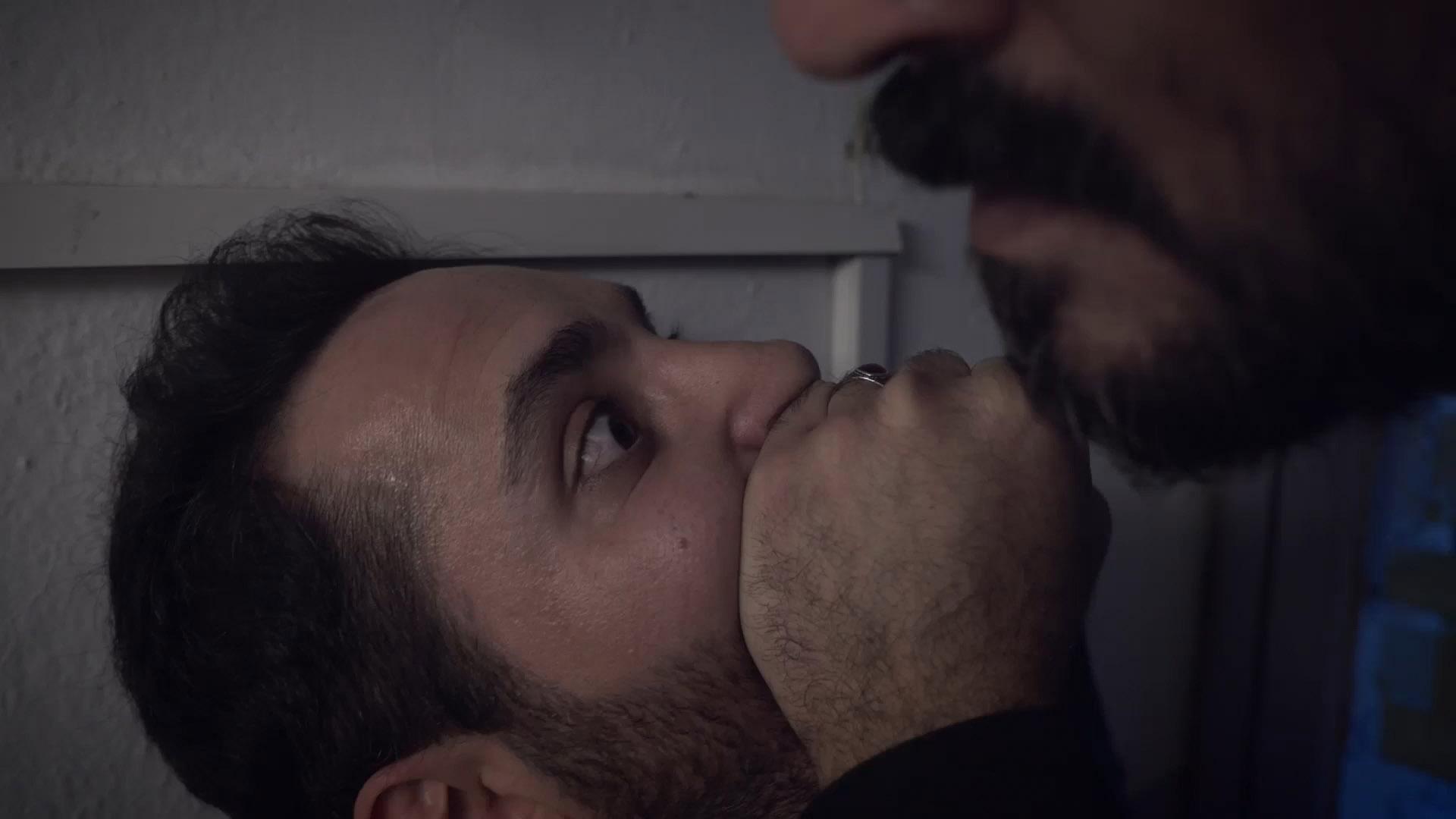 Araf 2: Cin Bebek Doğuyor   2019   Yerli Film   WEB-DL   XviD   Sansürsüz   1080p - m720p - m1080p   WEB-DL   Tek Link