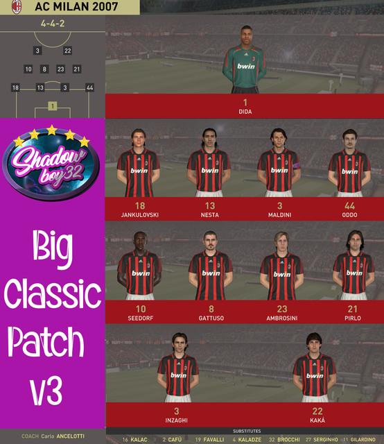 AC-Milan-2007