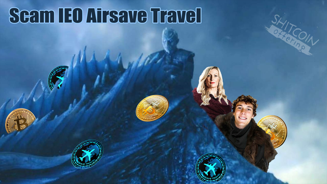 Airsave-Travel