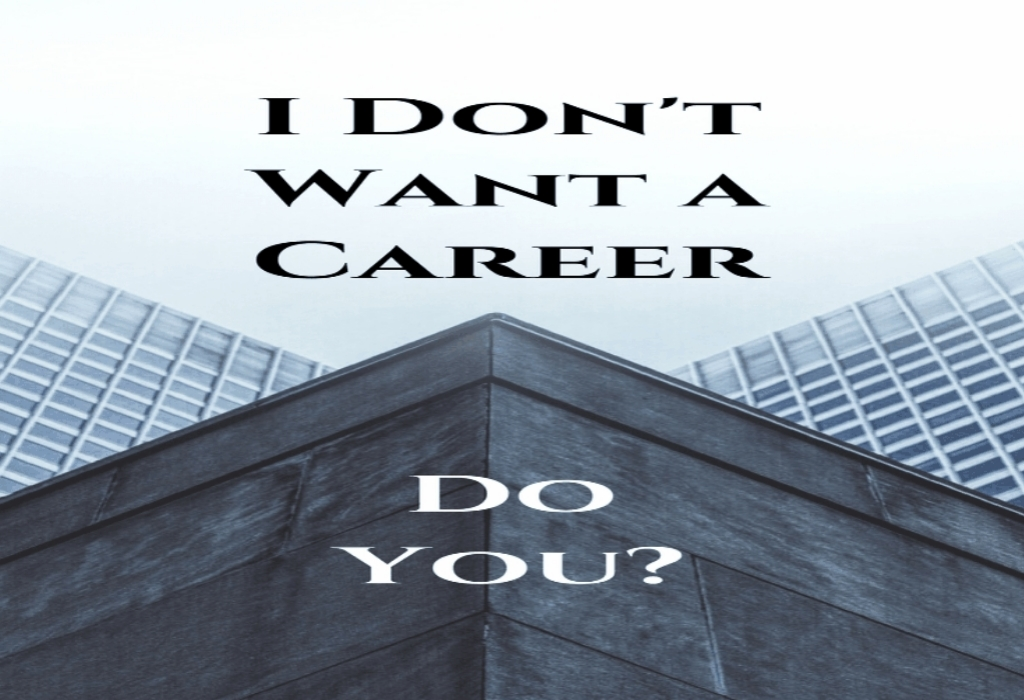 Solutions Building Professional Consultant Online Career
