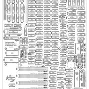 Main-Board-v8-3-pcb-components-ps