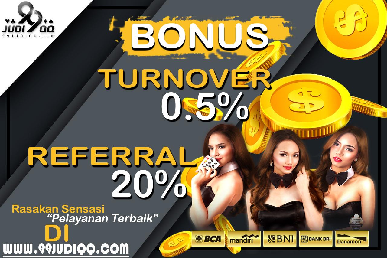 99JudiQQ.com Agen PokerV - Bandarq Terpercaya 2019  - Page 3 Untitled-7