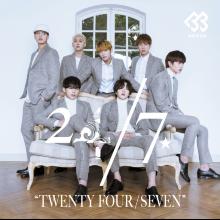 BTOB-24-7-Type-A-album-cover-1.png