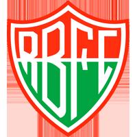 Rio Branco VN - ES