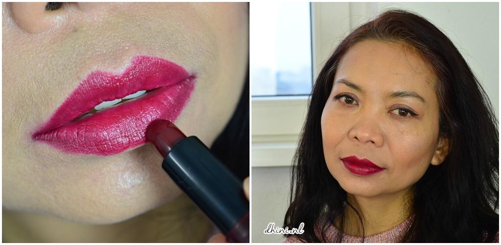2019-Lipsmaxmore2af