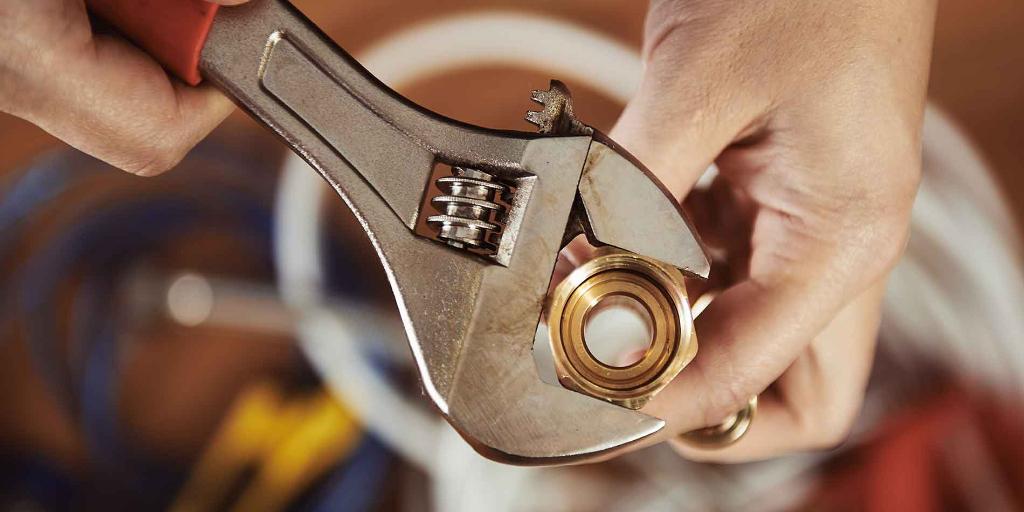 Handyman Fundamentals Explained