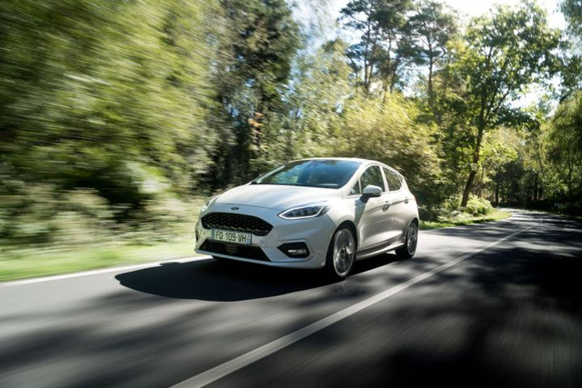 2017 - [Ford] Fiesta MkVII  - Page 16 6-C2-F649-C-4043-4406-A238-BC53253276-FC
