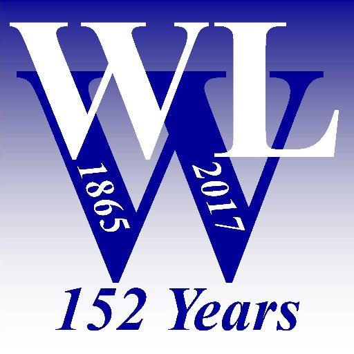 W-L-West