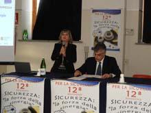 02-Lucilla-Boschero-Roberto-Petrucci-220x165