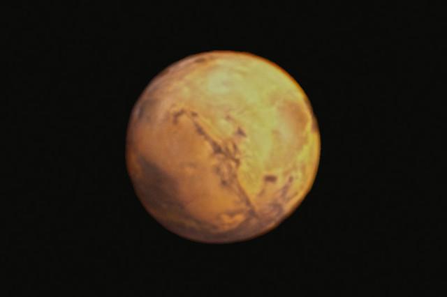 Mars300516 05