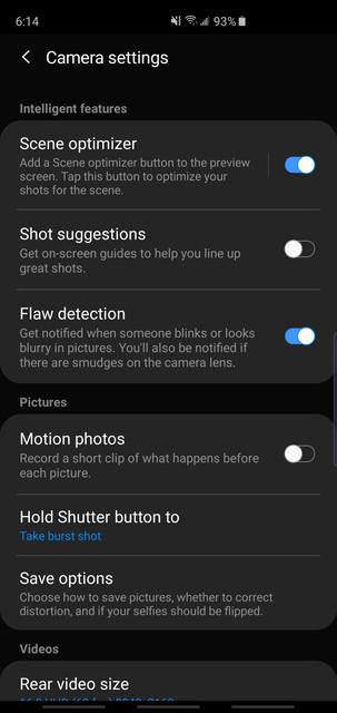 Screenshot-20190411-181453-Camera