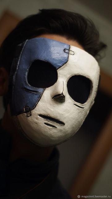 5927e715ca8824ca21a2bd9649au-aksessuary-maska-salli-fejs-igra-sally-face-cosplay-mask