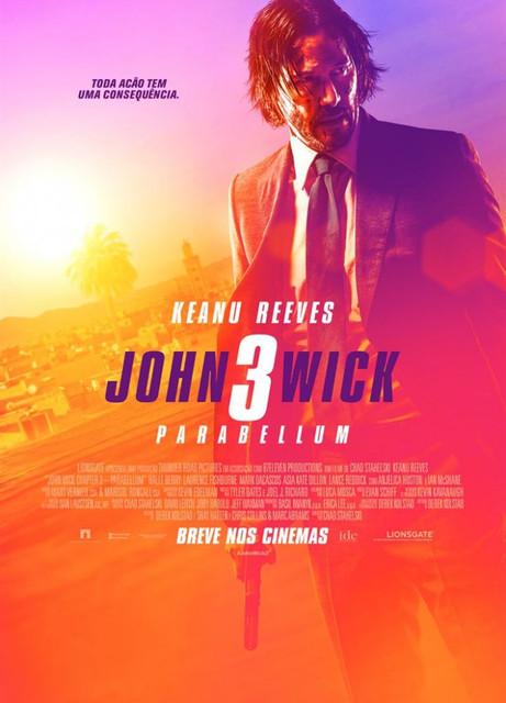 johnwick-Parabellum-720x1000