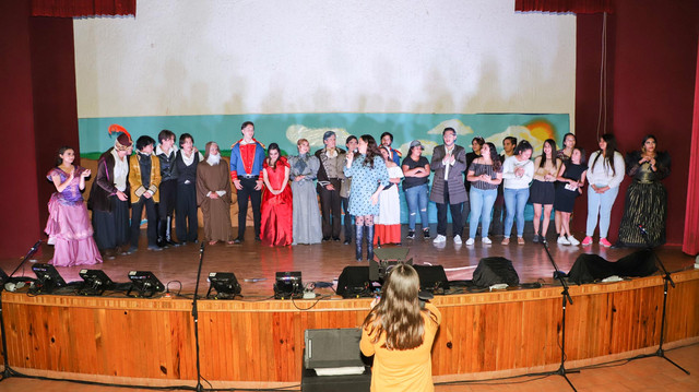 Conde-de-Montecristo-81