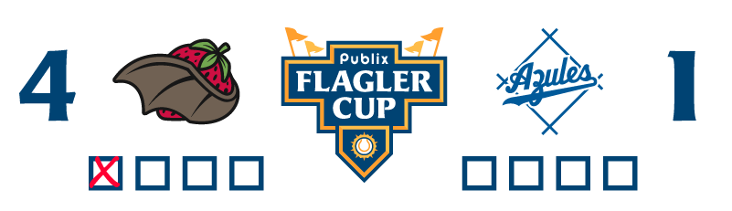 Flagler-Cup-gm1-03.png