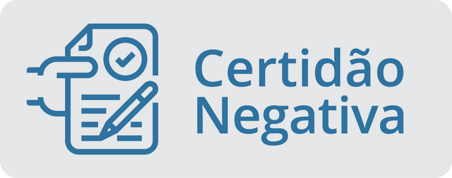 certidao-negativa-1
