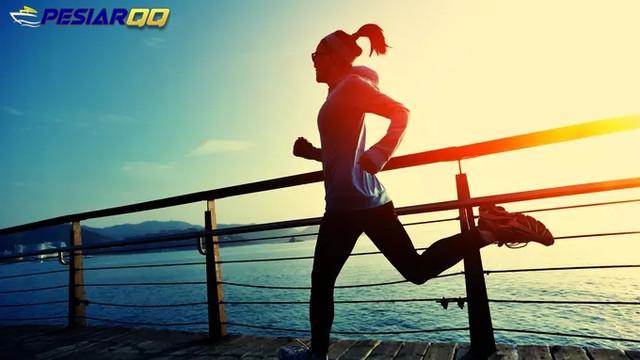 Manfaat Olahraga Ringan untuk Kesehatan Tubuh