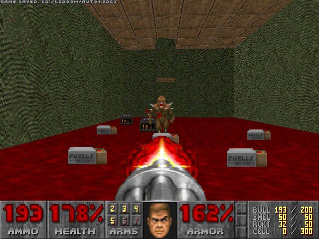 Screenshot-Doom-20210710-231733