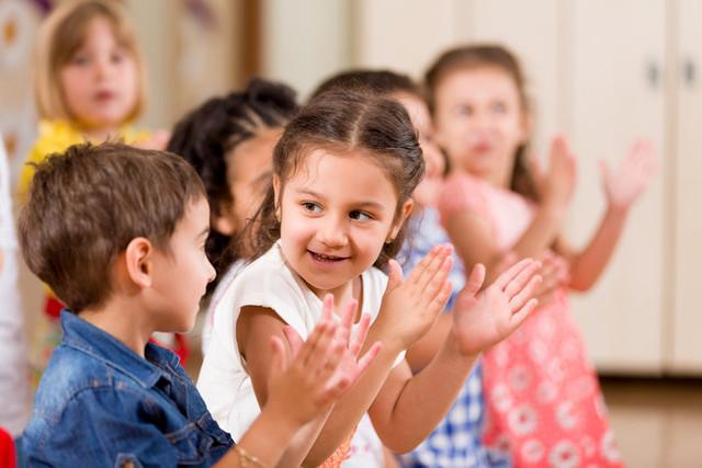 resilient-helix-preschool