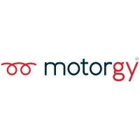 شركة موتورجي للسيارات