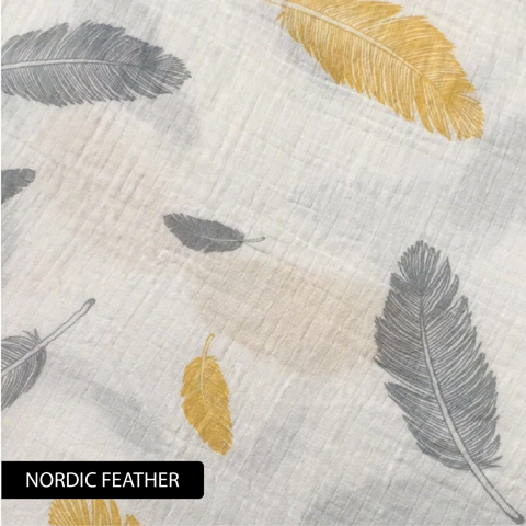 nordic-feather