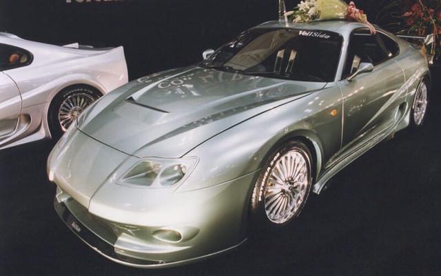 Tokyo-Auto-Salon-1999-3