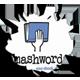 Smashword